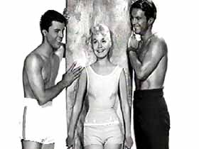 SFL, 32:22, Gidget First Introduced Surfing to a Broad International Audience